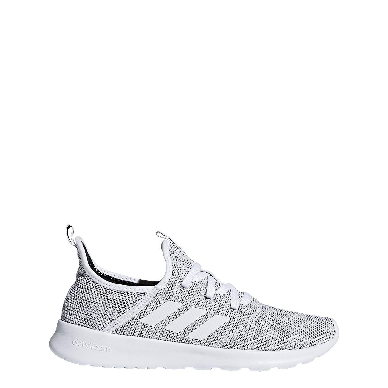 adidas-Cloudfoam-Pure-Women-039-s-Running-Shoes thumbnail 18