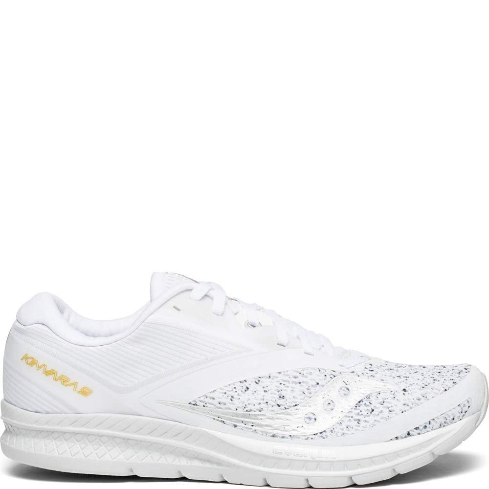 Saucony-Kinvara-9-Men-039-s-Running-Shoes thumbnail 28