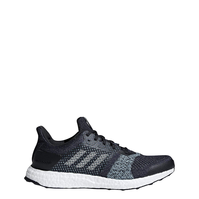 Adidas Adidas Adidas originali degli uomini ultraboost st parley scarpa da corsa, 98150f