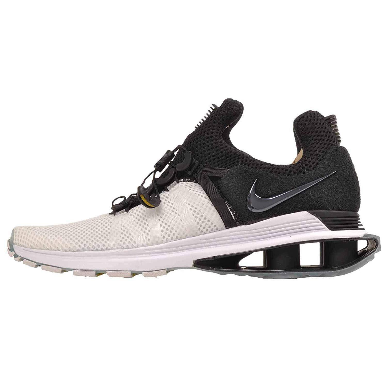 Nike racer 17 premi ossidiana dimensioni 10,5 nuova di di nuova zecca con box (876257-400) da5b72