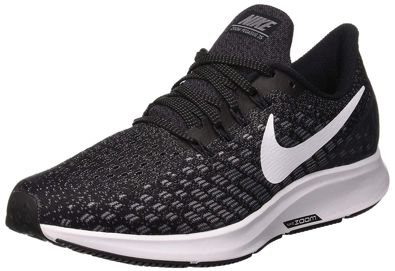san francisco c7cc6 c3c42 Nike-Women-s-Air-Huarache-City-Low-Top-