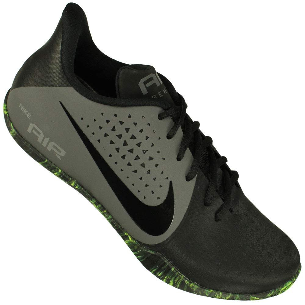 9ced96b0eae9 Image is loading Nike-Men-039-s-Air-Behold-Low-Basketball-