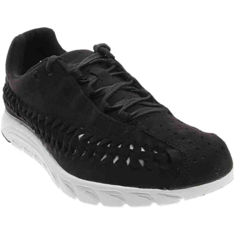 Nike Nike Nike uomini scarpe casual effimera tessuti 25d267