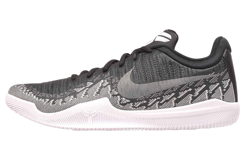 Nike kobe mamba wut männer ist schuhe basketball - schuhe ist ff7844