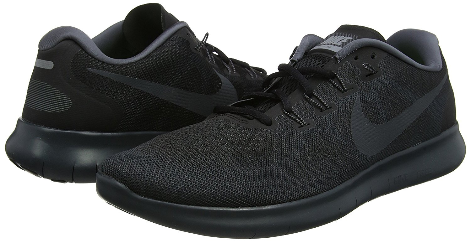Gentleman/Lady NIKE Men's Free RN Running Shoe Promotion Orders Orders Orders are welcome Maintenance capability 2f58ab