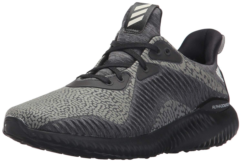 40719e3a28a0 ... 409387 adidas adidas adidas Women s Alphabounce HPC AMS w Running Shoe