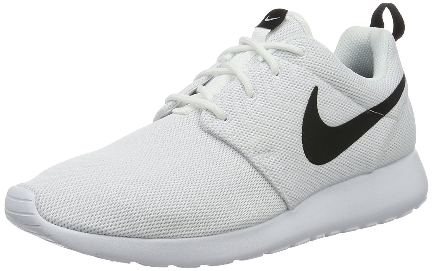 f650be1c2e57 Nike-Roshe-One-Trainers-Women-s-Running-Shoes thumbnail