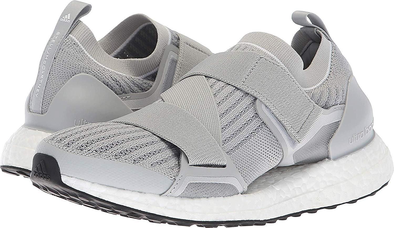 Adidas ultraboost x x x frauen schuhe 5171a4