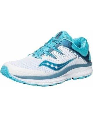 Saucony Guide ISO Donna  Running scarpe scarpe scarpe 18f895