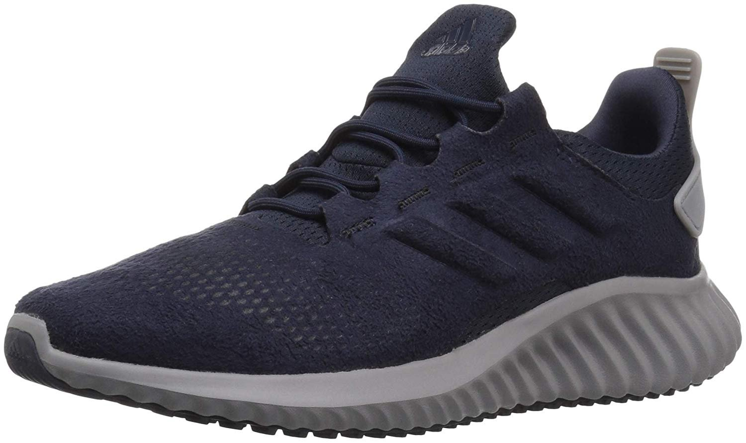 adidas-Alphabounce-Kids-039-Cityrun-Running-Shoes