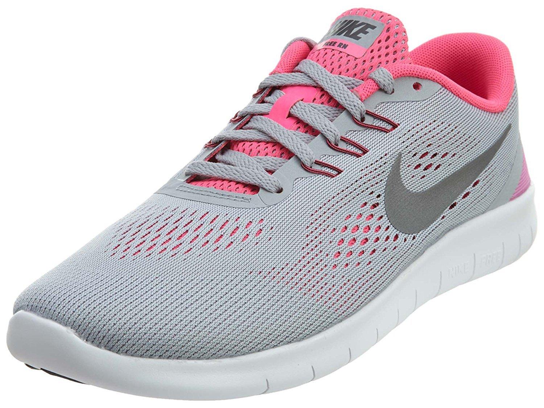 timeless design d4c56 87a15 Nike-Free-rn-grade-school-Ninos-Zapatillas
