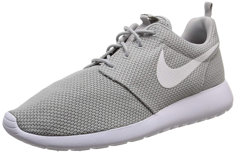 71a1fd88a05e3 Nike-Roshe-One-Men-039-s-Athletic-Shoes thumbnail